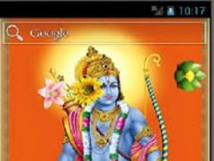 Shree Ram Hd Live Wallpaper 24 Free Download