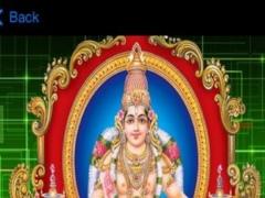 Shri Ayyappan Songs Tamil 1 Screenshot