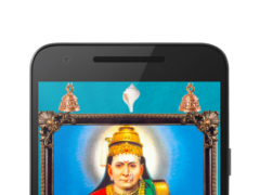 swami samarth mantra audio app 1.27 Screenshot