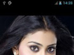 Shriya Saran Gallery 1.0.0 Screenshot