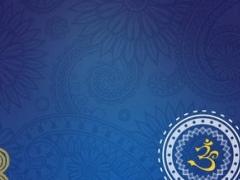 Shubha Kaal Pro 2.0 Screenshot