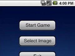 SHUFFLE-ME 1.3 Screenshot