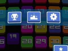 Shuffly Puzzles - Classic Slide Puzzles 1.0 Screenshot