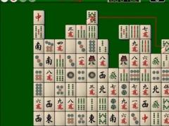 Sichuan FVN 3.1.1 Screenshot