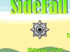 SideFall 1.0 Screenshot