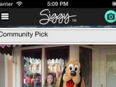 Siggy 1.2 Screenshot