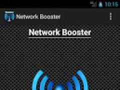 Signal Booster 3G / 4G 1.5 Screenshot