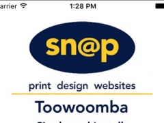 Signboard Installs Snap Toowoomba 1.0 Screenshot