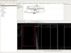 Signs - VHDL Hardware Developement 0.6.3 Screenshot
