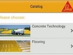 Sika Product Finder 2 4 Free Download