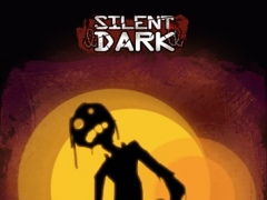 Silent Dark 1.0 Screenshot