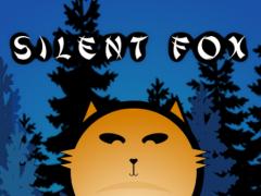 Silent Fox 1.3 Screenshot