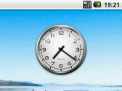 Silent Mode Widget 3.0 Screenshot