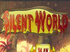 Silent World 1.1 Screenshot