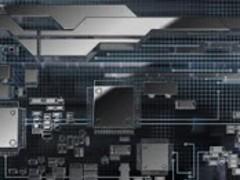 Silver Circuit 1.0.3 Screenshot