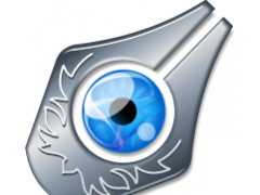 Silverlight Viewer for Reporting Services 3.2 Screenshot