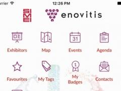 Simei - Enovitis 1.1.4 Screenshot