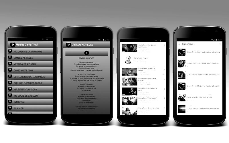 Simge Kamera 1 0 Free Download