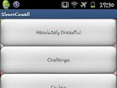 simon cowell insult soundboard 1 0 free download
