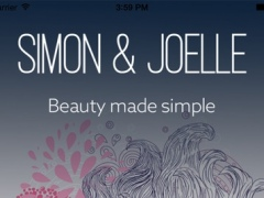 Simon & Joelle 1.0.3 Screenshot