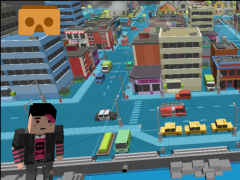 Simple 3D Shapes Objects Games 1.6 Screenshot