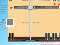 Simple Machines Lite by Learning Rabbit 1.0.8 Screenshot