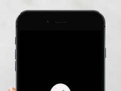 Simple Mp3 Player pro 1.0.1 Screenshot