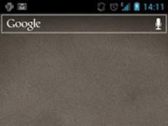 Simple Silent 1.4.0 Screenshot