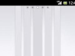 Simple tone 1.0.1 Screenshot