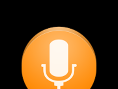 Simple Voice Changer 2 0 7 Free Download