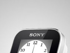Simple Watch Widget 1.2 Screenshot