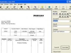 SimpleIndex 7.0 Screenshot