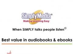 Simply Books 1.1 Screenshot