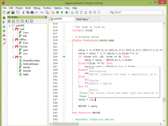 Simply Fortran 3 1 Free Download