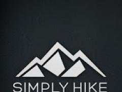 Simply Hike 2.0 Screenshot