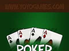 Simply Poker Squares 1.0.3 Screenshot