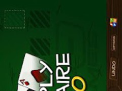 Simply Solitaire Pro 1.0.1 Screenshot