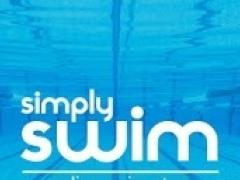 Simply Swim 2.0 Screenshot