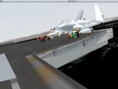 Simulation Laboratory  Screenshot