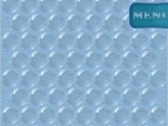 Simulator bubble wrap 1.0.0 Screenshot