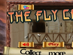 Simulator The Fly Catch and Swatter 1.0.1 Screenshot