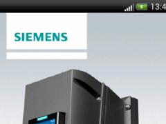 SINAMICS Support 2.0.3 Screenshot