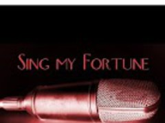 Sing My Fortune Lite 1.0 Screenshot