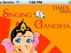 Singing Ganesha 1.0.0.0 Screenshot