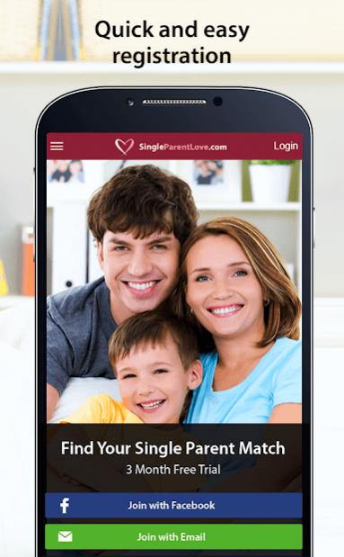 Single parent dating sites melbourne