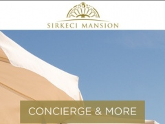 Sirkeci Mansion 1.4.3 Screenshot