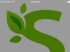 Sirphey 1.0 Screenshot