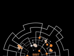 SISIT 1.0 Screenshot