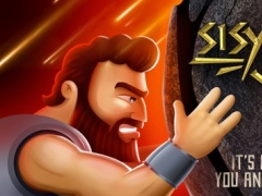 Sisyphus Job 1.1.0 Screenshot