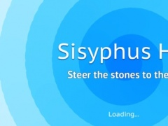 SisyphusHill 1.1 Screenshot